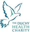 Duchy Logo1