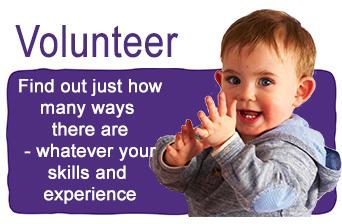 footer-volunteer
